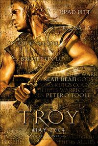 Bild Troy