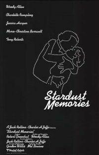 Bild Stardust Memories
