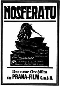 Bild Nosferatu