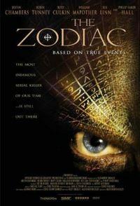 Bild The Zodiac