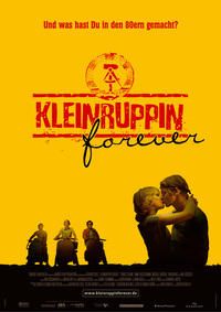 Bild Kleinruppin forever