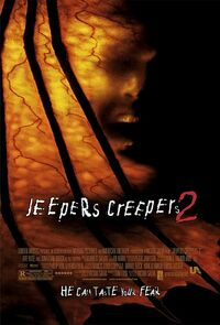 Bild Jeepers Creepers II