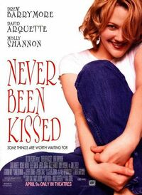 Bild Never Been Kissed