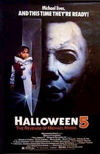Bild Halloween 5