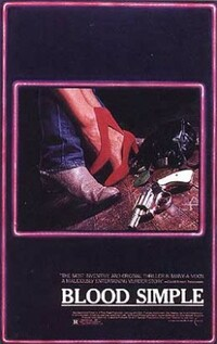 Bild Blood Simple