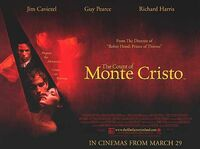 Bild The Count of Monte Cristo