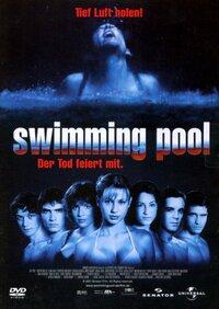 Bild Swimming Pool - Der Tod feiert mit