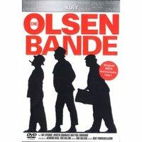 Bild Olsen-banden