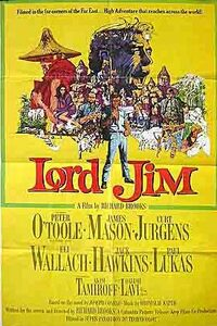 Bild Lord Jim