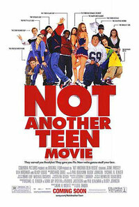 Bild Not Another Teen Movie