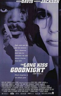 image The Long Kiss Goodnight