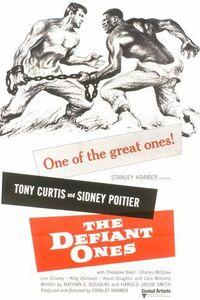 Bild The Defiant Ones