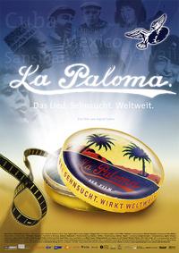 Bild La Paloma