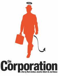 Bild The Corporation
