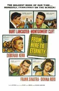 Bild From Here to Eternity