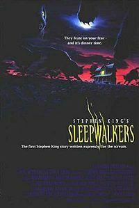 Bild Sleepwalkers