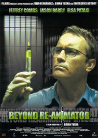 Bild Beyond Re-Animator