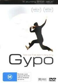 Bild Gypo