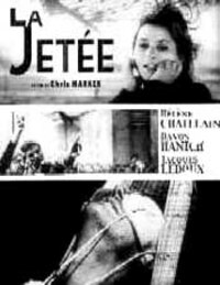 Bild La Jetée