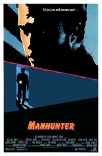 Bild Manhunter