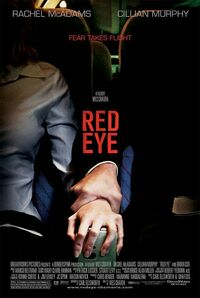 Bild Red Eye