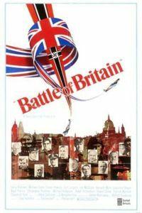 Bild Battle of Britain