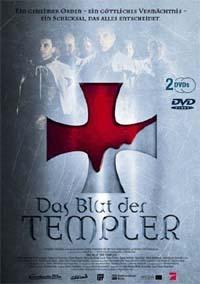 Bild Das Blut der Templer