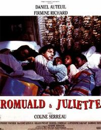 Bild Romuald et Juliette