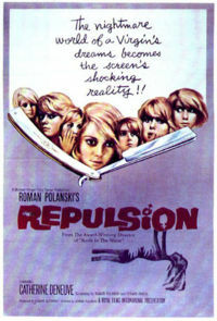 Bild Repulsion