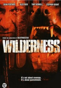 Bild Wilderness