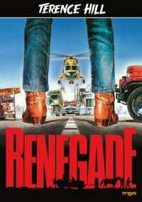 Bild Renegade