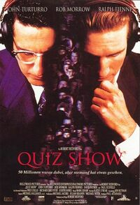 Bild Quiz Show