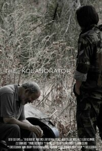 image The Kolaborator