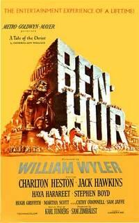 Bild Ben-Hur