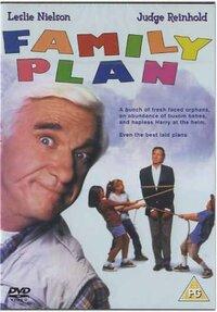 Bild Family Plan