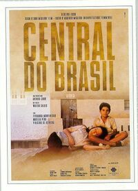 image Central do Brasil
