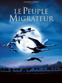 Bild Le peuple migrateur