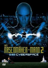 Bild Lawnmower Man 2: Beyond Cyberspace
