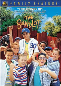 Bild The Sandlot