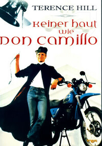 Bild Don Camillo