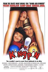 Bild Kingpin