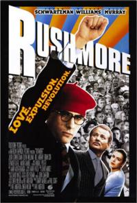 Bild Rushmore