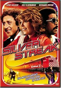 Bild Silver Streak