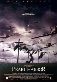 Bild Pearl Harbor