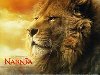 Bild The Chronicles of Narnia