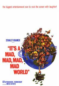 image It's a Mad Mad Mad Mad World
