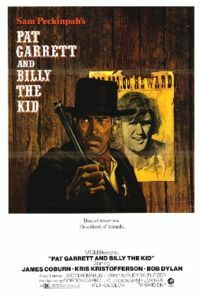 Bild Pat Garrett & Billy the Kid