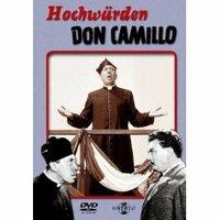 Bild Don Camillo monsignore ma non troppo