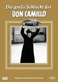 Bild Le Retour de Don Camillo