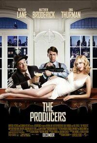 Bild The Producers